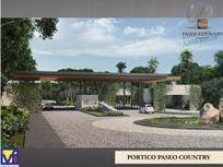 EN VENTA Casa en PASEO COUNTRY