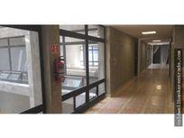 Local u Oficina en Colima, Roma Norte