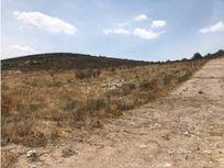 Terreno en Venta Camino Real