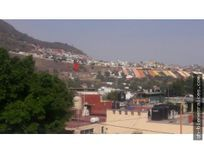 Terreno en venta San Juan Ixhuatepec, Mex