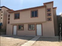 Casas Santa Fe 1ra Seccion