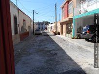 Terreno de 1.270 m2 a 3 cuadras de Plaza Grande