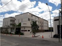 Departamentos en Torres Santa Gertrudis Copó