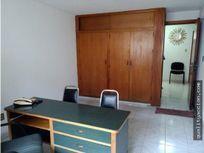 Consultorio en Renta Colonia Lindavista