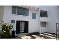 Casa en Renta en Cuadrante San Francisco, Coyoacan