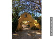 Vendo Increíble Hacienda en Yucatán
