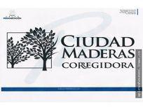 Venta de Terrenos en Ciudad Maderas Querétaro