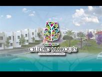 Ciudad Marqués Querétaro casas  en Venta