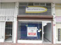 Local comercial, plaza Las Americas, Pachuca, Hgo.