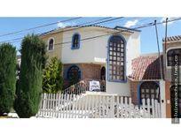 Casa, Arboledas de San Javier 1era sec Pachuca.