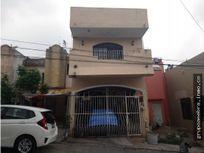 Venta Casa Colinas de San Gerardo
