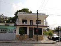 Casa en Venta, Col. Felipe Carrillo, Cd. Madero