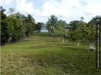 Terreno Bacalar frente a la laguna 2.875 hectáreas