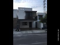 Casa en Renta Amueb. Fracc Alta Brisa Apodaca N.L.