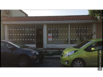 Casa en Renta Col. Linda Vista Gpe. N.L.