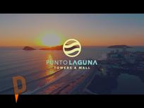 Punto Laguna