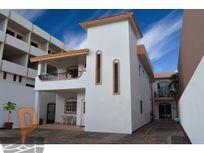 Building (4 units) for Sale in Sábalo Mazatlán