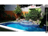 Casa en venta en Brisas $3,900,000.0