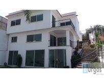Casa en venta en Burgos. $3,500,000.0
