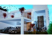Casa en Venta en La Cima L59