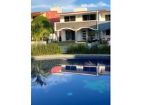 Hermosa casa en Venta $2,700,000.0