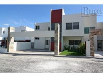 Venta de casa en Corinto Residencial. $4,700,000.0