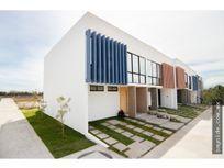 Casa nueva en Coto Privado, Puerto Vallarta