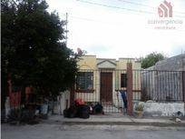 casa en venta en guadalupe n.l.