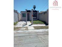 Excelente ubicación en Juarez...