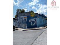 casa con amplio terreno en colonia tamaulipas ...