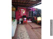 Amplia casa En villas de Xochitepec