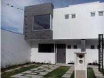 Casa Nueva en el Centro de Tulancingo