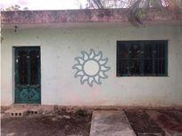 Casa en renta a 4 cuadras del centro de Valladolid