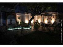 Casa en Venta Colonia Morelos, Jiutepec Morelos