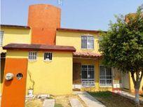 Casa en Venta Villas de Xochitepec Morelos