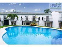 Casa nueva en Tlaltizapan Aceptó créditos