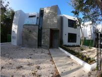 Casa prestigiosa Zona Residencial Playa Del Carmen