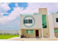 Casa Venta Nueva en Limite con Metepec Roof Garden