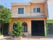 Casas en Renta, Colonia Centro Torreón