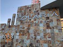 Condominio Solaria Tower Mazatlán