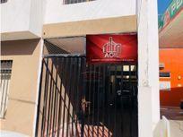 Departamento en Venta Colonia Centro