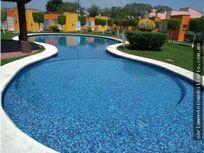 Hermosa casa en Garza Azul