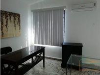 Oficinas en Renta San Jorge ( Monterrey) 5,000
