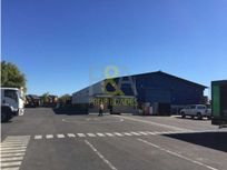 R&A ARRIENDA Bodega/Galpón Av. Las Industrias
