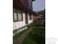 Venta Casas Villarrica