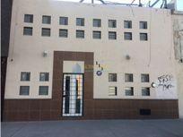 Venta Consultorios centro Torreón