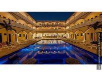 Venta de hermoso Hotel con excelente ubicación