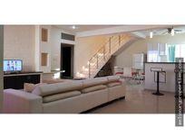 Venta de moderno Penthouse 385,000usd