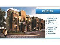 OPORTUNIDAD Casa Duplex en Venta San Miguel de A