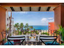 pent Casa Mar Resort Phase 1 Delfin 301 San Jose